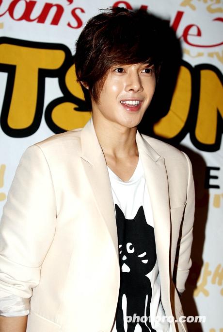 fansmeeting_hotsun_hyunjoong1