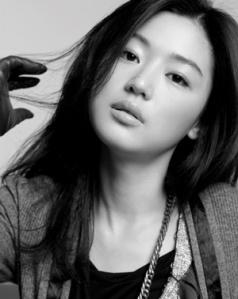 jeon_ji_hyun