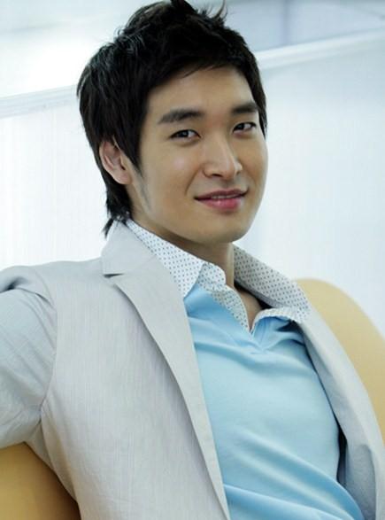 Jung_Gyu_Woon
