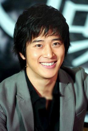leewan3