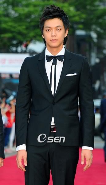 pifan_kimheungsoo2