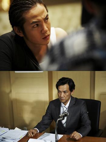 itaewon_murder2