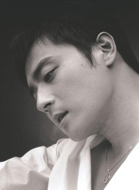 Jang_Dong_Gun_004