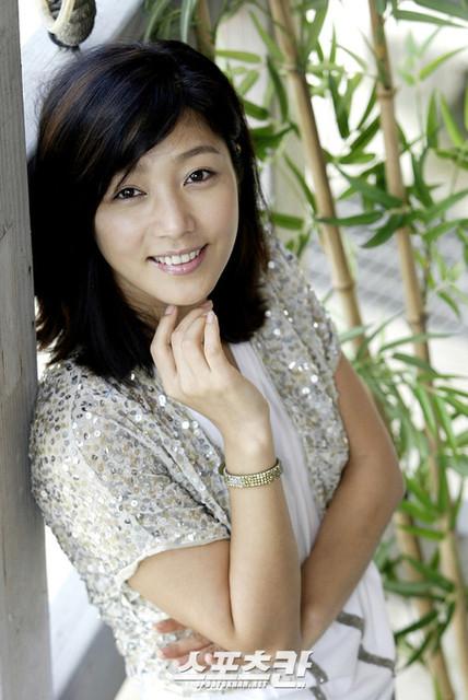 JangJin-young