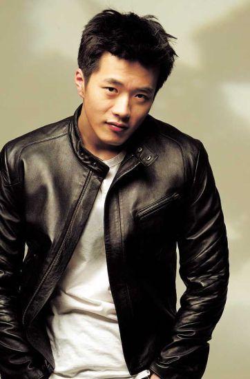 kwon sang woo (1)