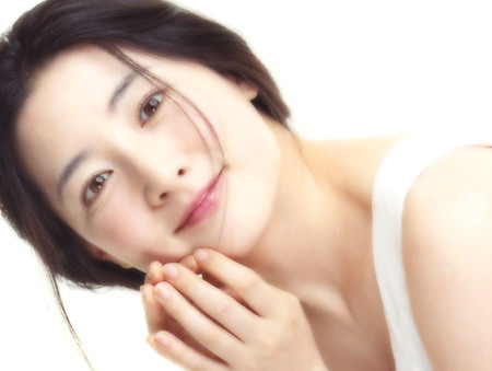 lee-young-ae-pic-0001