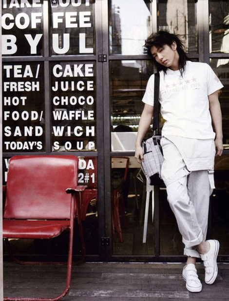 Lee_Joon_Ki_004