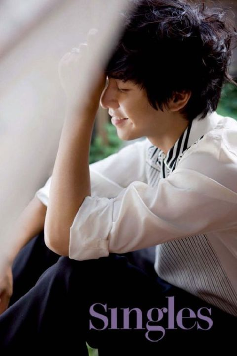 leeseunggi_singles3
