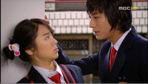 princess hours (5)