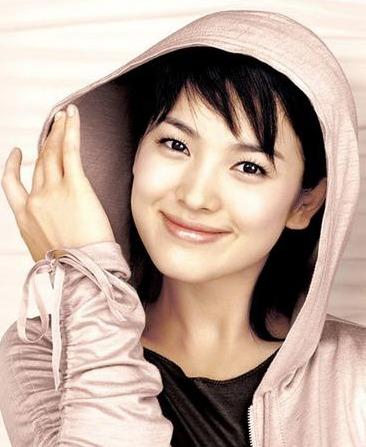 song hye gyo (951)