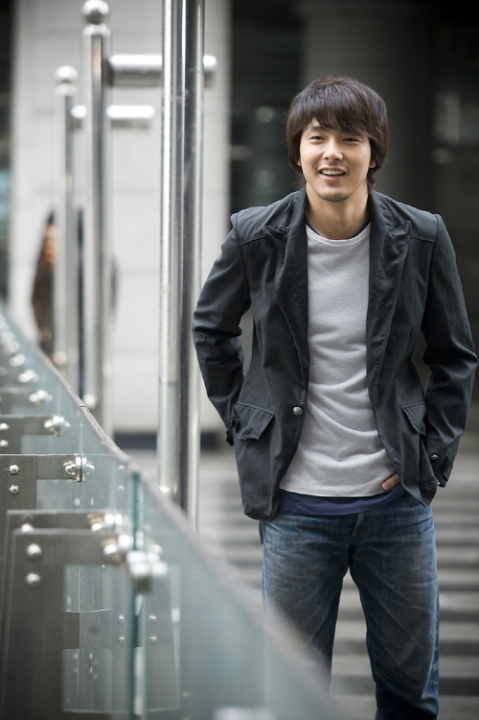 PARK YONG HA 30SEPT2