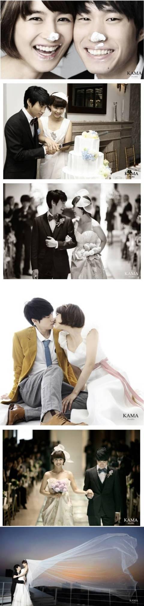 KANG HYE-JEONG&TABLO28OKT2