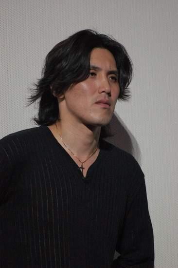 KIM DONG-WOOK24OKT