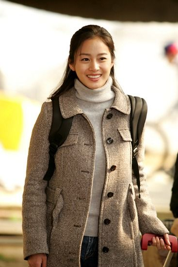 kim tae hee (3)
