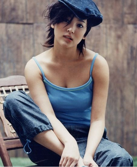 song hye gyo (102)