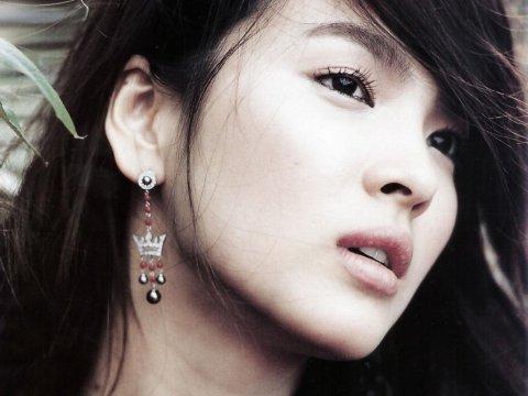 Song_Hye_Kyo_050138